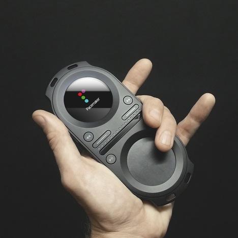 tonium-pacemaker-dj[1].jpg